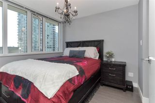 """Photo 12: 1208 1325 ROLSTON Street in Vancouver: Downtown VW Condo for sale in """"THE ROLSTON"""" (Vancouver West)  : MLS®# R2295863"""