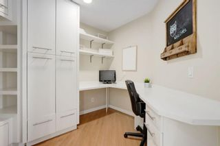 Photo 10: 102 25 Richard Place SW in Calgary: Lincoln Park Apartment for sale : MLS®# A1106897