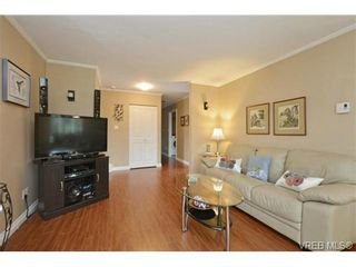 Photo 7: 2526 Toth Pl in VICTORIA: La Mill Hill House for sale (Langford)  : MLS®# 727198