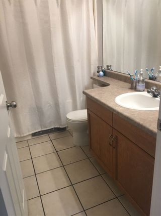 Photo 20: 61 30 Levasseur RD: St. Albert House Half Duplex for sale : MLS®# E4235142
