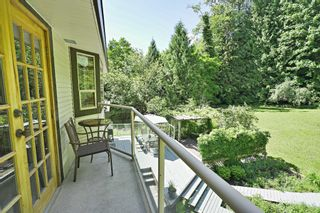 """Photo 50: 26177 126 Avenue in Maple Ridge: Websters Corners House for sale in """"Whispering Falls"""" : MLS®# R2459446"""