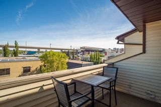 Photo 25: 405 1810 11 Avenue SW in Calgary: Sunalta Apartment for sale : MLS®# A1116404