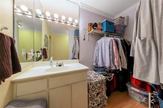 """Photo 16: 40 1825 PURCELL Way in North Vancouver: Lynnmour Condo for sale in """"Lynnmour South"""" : MLS®# R2584935"""