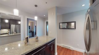 "Photo 12: 302 118 E 2ND Street in North Vancouver: Lower Lonsdale Condo for sale in ""The Evergreen"" : MLS®# R2520684"