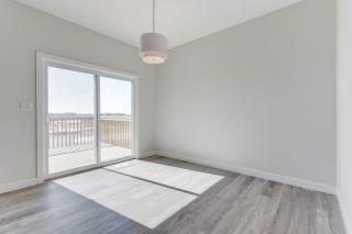 Photo 12: 1033 Berg Place: Leduc House for sale : MLS®# E4262412