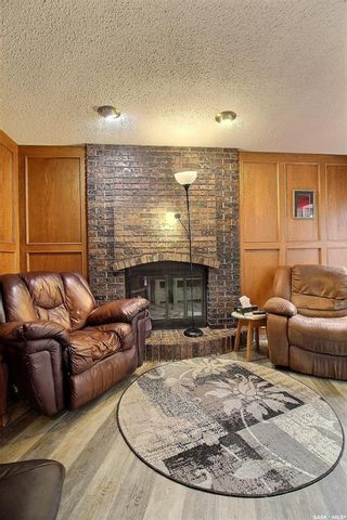 Photo 11: 821 Chester Place in Prince Albert: Carlton Park Residential for sale : MLS®# SK862877