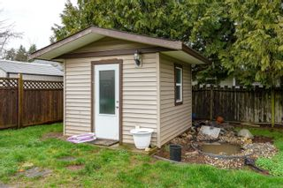 Photo 37: 785 26th St in : CV Courtenay City House for sale (Comox Valley)  : MLS®# 863552