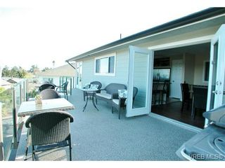 Photo 19: 231 Glenairlie Dr in VICTORIA: VR View Royal House for sale (View Royal)  : MLS®# 699356