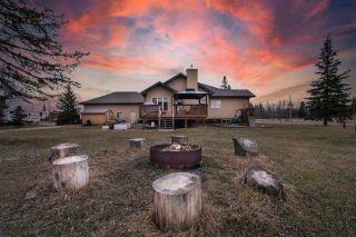 Photo 3: 84 53305 Range Road 273: Rural Parkland County House for sale : MLS®# E4241488