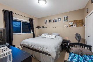 Photo 33: 1534 IOCO Road in Port Moody: North Shore Pt Moody 1/2 Duplex for sale : MLS®# R2569619