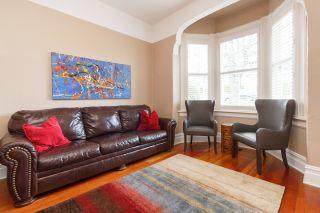 Photo 7: 3251 Harriet Rd in VICTORIA: SW Rudd Park House for sale (Saanich West)  : MLS®# 835569