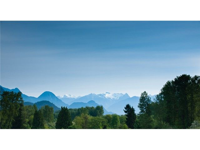 Main Photo: # 402 550 SEABORNE PL in Port Coquitlam: Riverwood Condo for sale : MLS®# V1112795