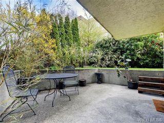 Photo 19: 108 1012 Collinson St in VICTORIA: Vi Fairfield West Condo for sale (Victoria)  : MLS®# 725070