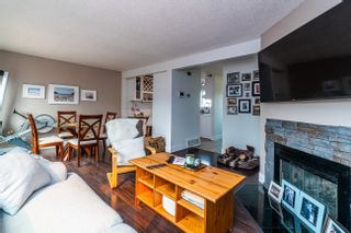 Photo 4: 215 4344 JACKPINE Avenue in Prince George: Lakewood Townhouse for sale (PG City West (Zone 71))  : MLS®# R2602431