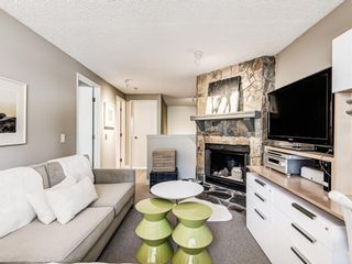 Photo 28: 65 5019 46 Avenue SW in Calgary: Glamorgan Row/Townhouse for sale : MLS®# A1094724