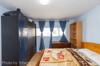 Photo 10: 12638 113 Avenue in Surrey: Bridgeview House for sale (North Surrey)  : MLS®# R2613963
