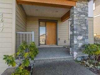 Photo 55: 4637 Laguna Way in : Na North Nanaimo House for sale (Nanaimo)  : MLS®# 870799