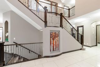 Photo 6: 3105 81 Street SW in Calgary: Springbank Hill Detached for sale : MLS®# A1153314