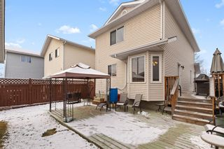 Photo 33: 19 Laguna Circle NE in Calgary: Monterey Park Detached for sale : MLS®# A1051148
