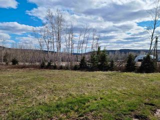 Photo 5: 35 Valley Road in Westchester Station: 103-Malagash, Wentworth Vacant Land for sale (Northern Region)  : MLS®# 202109984