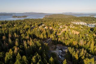 Photo 2: 10940 Greenpark Dr in : NS Swartz Bay Land for sale (North Saanich)  : MLS®# 863261