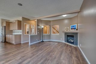 Photo 8: 104 SPRINGMERE Key: Chestermere Detached for sale : MLS®# A1016128