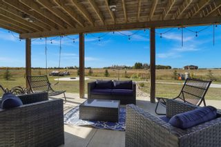 Photo 32: 209 PROVIDENCE Place: Rural Sturgeon County House for sale : MLS®# E4266519