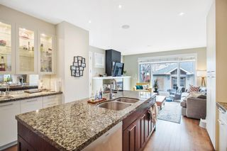 Photo 5: 1920 49 Avenue SW in Calgary: Altadore Detached for sale : MLS®# A1097783