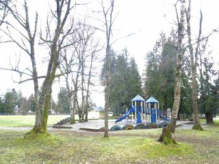 Photo 20:  in Port Coquitlam: Lincoln Park PQ House for sale : MLS®# R2145303