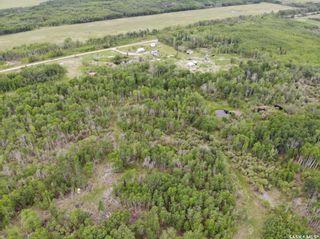 Photo 33: Hue Farm in Hudson Bay: Farm for sale (Hudson Bay Rm No. 394)  : MLS®# SK858818
