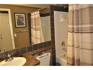 Photo 16: 398 SAGEWOOD Drive SW: Airdrie Residential Detached Single Family for sale : MLS®# C3554021