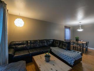 Photo 6: 104 Roselawn Bay in Winnipeg: North Kildonan Residential for sale (3F)  : MLS®# 202119908
