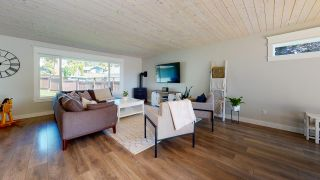 Photo 11: 5472 CARNABY Place in Sechelt: Sechelt District House for sale (Sunshine Coast)  : MLS®# R2495555