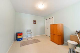 Photo 18: 18 WILLOW PARK Villa: Stony Plain House Half Duplex for sale : MLS®# E4251204