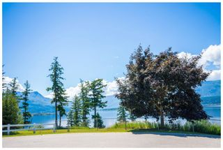 Photo 62: 4480 Northeast 14 Street in Salmon Arm: RAVEN'S CROFT House for sale (NE SALMON ARM)  : MLS®# 10194888