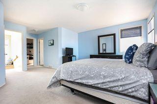 Photo 27: 106 St Albans Road in Winnipeg: Whyte Ridge Residential for sale (1P)  : MLS®# 202113784