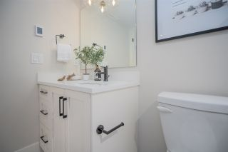 Photo 28: 31 21858 47B AVENUE in Langley: Langley City Townhouse for sale : MLS®# R2505638