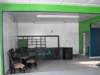 Photo 5: 5021 50 Avenue: Elk Point Retail for sale : MLS®# E4226642