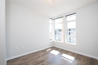 """Photo 30: 503 3263 PIERVIEW Crescent in Vancouver: South Marine Condo for sale in """"RHYTHM BY POLYGON"""" (Vancouver East)  : MLS®# R2558947"""