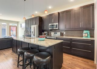 Photo 11: 3322 41 Street SW in Calgary: Glenbrook Detached for sale : MLS®# A1122385