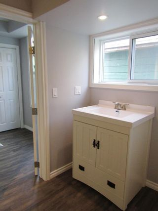 Photo 5: 1019 Third Street East in Fort Frances: House for sale : MLS®# TB211864