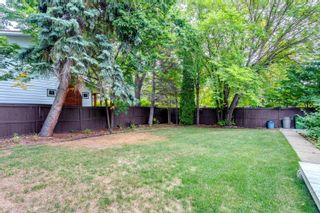 Photo 44: 82 FAIRWAY Drive in Edmonton: Zone 16 House for sale : MLS®# E4266254