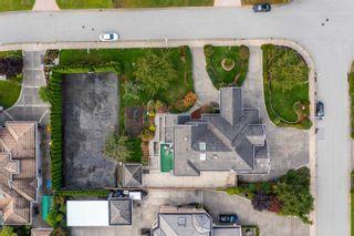 Photo 3: 5748 123 Street in Surrey: Panorama Ridge House for sale : MLS®# R2616639