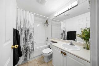 """Photo 11: 113 3085 PRIMROSE Lane in Coquitlam: North Coquitlam Condo for sale in """"Lakeside"""" : MLS®# R2593175"""
