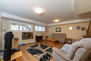 Photo 23: 126 Windridge Lane in Bedford: 20-Bedford Residential for sale (Halifax-Dartmouth)  : MLS®# 202112941