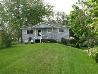Photo 11: 273 Mcguire Beach Road in Kawartha Lakes: Rural Carden House (Bungalow-Raised) for sale : MLS®# X2900350