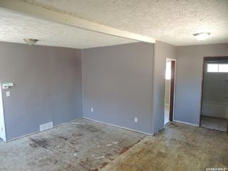 Photo 3: 306 Taylor Street in Bienfait: Residential for sale : MLS®# SK815474