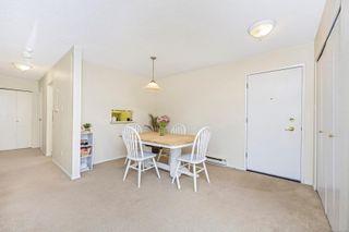 Photo 8: 316 900 Tolmie Ave in : SE Quadra Condo for sale (Saanich East)  : MLS®# 876676