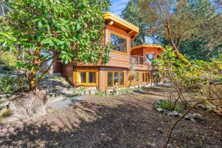 Photo 33: 1966 Gillespie Rd in : Sk 17 Mile House for sale (Sooke)  : MLS®# 878837