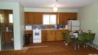 Photo 9: 35 & 37 Alice Crescent in Buffalo Pound Lake: Residential for sale : MLS®# SK839662